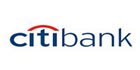 Citi Bank UAE