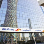 Mashreq may move jobs to India, Egypt or Pakistan to save costs